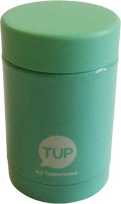 Tupperware Tup Flask 250 ml Flask