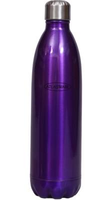Atlasware Hot N Cool 500 ml Bottle