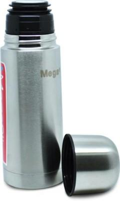 Megaslim MSL-501 500 ml Flask