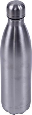 Ndura Boneshi Sports 300 ml Bottle