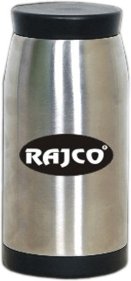 Rajco Cute 250 ml Flask