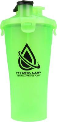 Hydra Cup Dual Shaker 887 ml Bottle