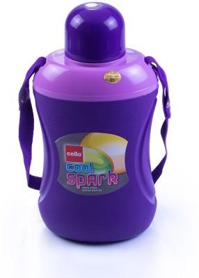 Cello Spark Water 2000 ml Bottle