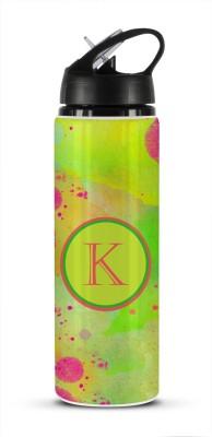 Nutcase Designer 700 ml Bottle