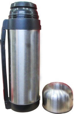 Blue Birds Mega Stainless Steel Hot & Cold 1800 ml Sipper