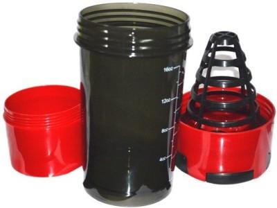 Arofit Cyclone Cup 500 ml Shaker