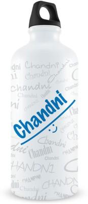 Hot Muggs Me Graffiti Bottle - Chandni 750 ml Bottle