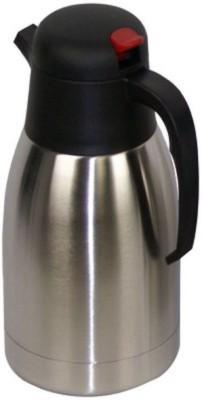 MEGASLIM MEGAMAGIC 1.5 L Flask