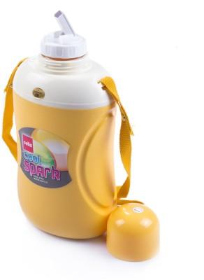 Cello Spark Water 1500 ml Bottle