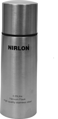 NIRLON VACCUM FLASK 350 ml Bottle