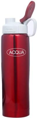 Acqua ASF 500 ml Sipper