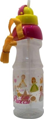 Milton Little Princess 650 ml Bottle