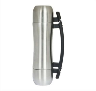 Fivebro Travel Mug - Hot & Cold Water Vaccum 600 ml Flask