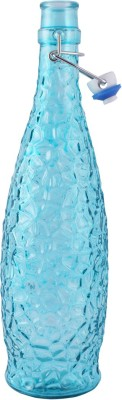 eagle glass deco LTB 1 L Bottle
