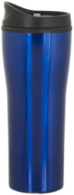 GADGE ALPHA COLOURED STEEL 550 ml Sipper