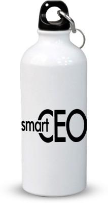 Shoppers Bucket Smart CEO 600ML 600 ml Bottle