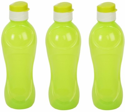 KAYYO TALL BOY 1000 ml Bottle