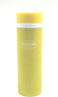 Acqua supreme paint 280 ml Bottle
