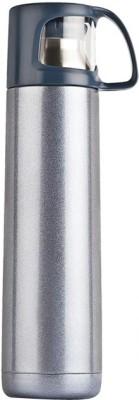 Power Plus Flask 500 ml Water Bottle