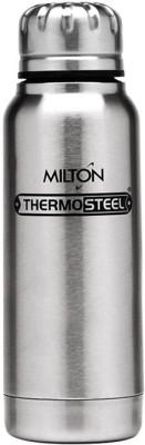 Milton Slender 160 ml Flask(Pack of 1, Steel)
