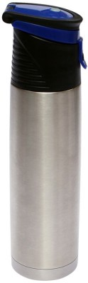 ZARSA MGHF01S500 500 ml Flask