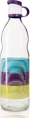 Kudos ANH390-ZEST PURPLE 1000 ml Bottle