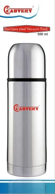Shreecauvery SC 500 ml Flask
