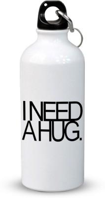 Shoppers Bucket I Need a Hug 600ML 600 ml Bottle