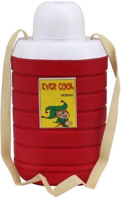 REGAL TOUCH EVERCOOL 1450 ml Bottle
