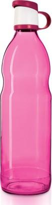 Kudos ANH391-GELATO PINK 1000 ml Bottle