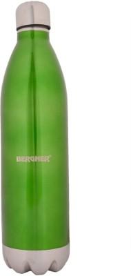 Bergner Cola Bottle 1000 ml Bottle