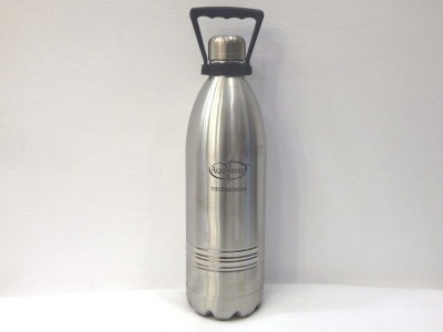 AQUAPOLO bottle-12 1800 ml Flask
