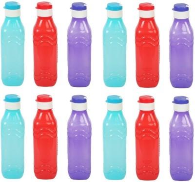 KAYYO MUSKAAN 1000 ml Bottle