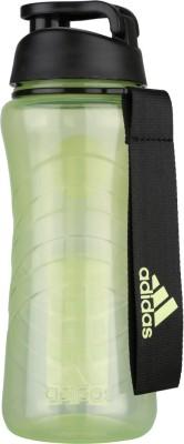 Adidas 750 ml Sipper