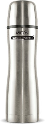 Milton Thermosteel Ally 470 ml Flask