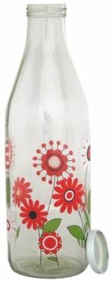 Nanson Nanb 1 L Bottle