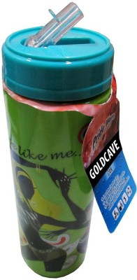Goldcave Bottle 300 ml Sipper