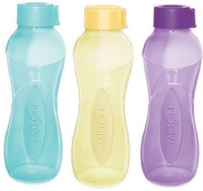 Milton i Go Bottle Set of (3) 1000 ml Bottle