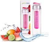 FLAWA FLWPNK003 700 ml Bottle (Pack of 1...