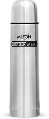 Milton Thermosteel 1 L Flask