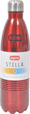 Glare Stella 750 ml Bottle