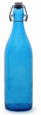 Thunderfit Mirror Finish BLUE 1000 ml Bottle