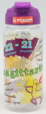 Maxim Sagittarius 670 ml Bottle