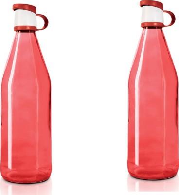 Kudos Sorbet Red 1000 ml Bottle