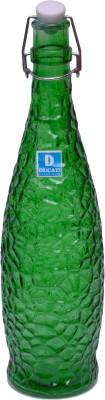 DUCATI CRUSTY 1000 ml Bottle