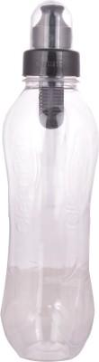 Clean Pani HDsipperwhite02 1000 ml Sipper