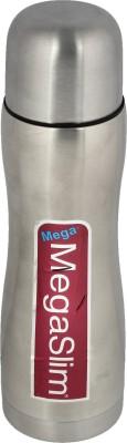 MEGASLIM MEGA1000 1000 ml Flask