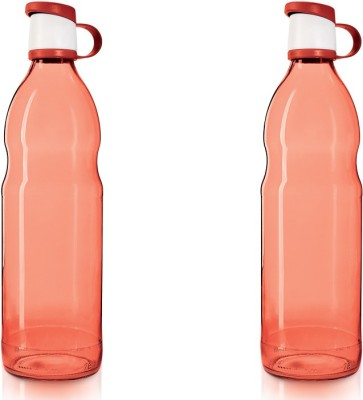 Kudos Gelato Red 1000 ml Bottle