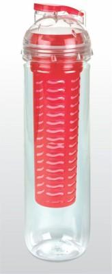 MINOLTA MB-05 1 L Bottle