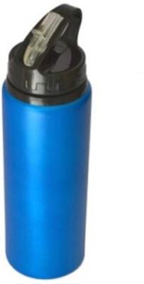 Taz Sky Blue 750 ml Sipper